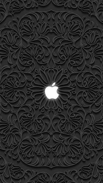 تحميل خلفيات ايفون 11 ايفون 11 برو In 2020 Abstract Iphone Wallpaper Apple Wallpaper Apple Logo Wallpaper Iphone