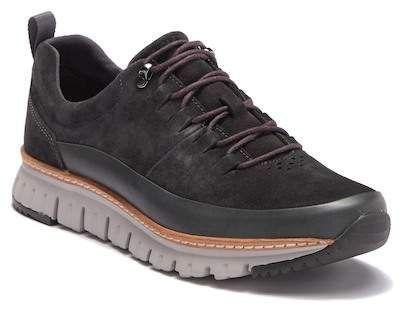 Cole Haan | Zerogrand Rugged Sneaker