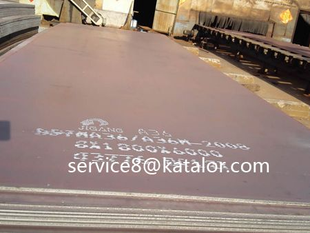 Astm A36 Is An American Standard Carbon Structural Plate Specified In Standard Astm A36 A36m 03a This Standard Applies To Rivet Steel Plate Carbon Steel Steel