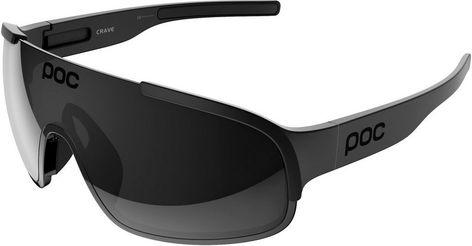078c5e359502 POC Sportbrille »Crave Glasses« für 229