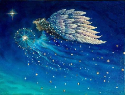 May angels guide, guard and direct you where ever you are, whatever you are doing.  Timelesssoul @timelesssoul1