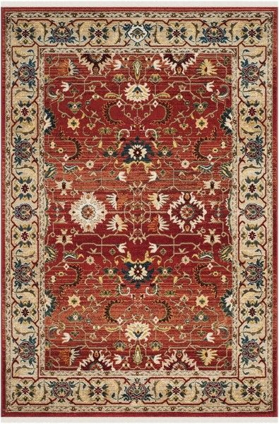 Ralph Lauren Rugs Lrl Collection By