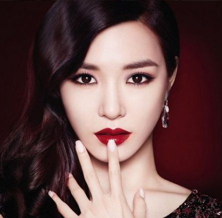 Wedding Makeup Red Lips Asian 26 Ideas For 2019 Wedding Makeup