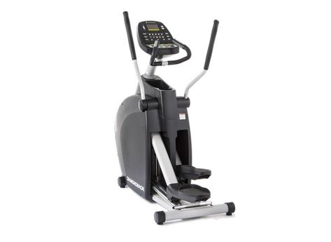 Best Ellipticals Of The Year Workout Fitness Tips Health Wellness