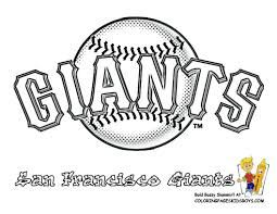 Monster Outline Clipart Google Search Baseball Coloring Pages