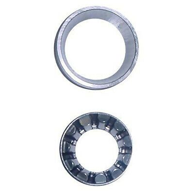 Sponsored Ebay Tapared Roller Bearing Steering C5nn3n615a C7nn3552a 8n Jubilee Naa New Holland Tractor Ford Tractor Parts Ford News