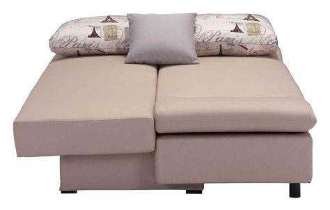 Amazon Zuo Modern Serenity Sleeper Sofa Beige Kitchen