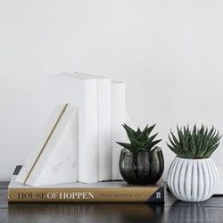 Bookends Browse More Over On Our Website Www Weddingshop Com