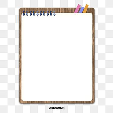 Notebook Notebook Clipart Notes Blank Png Transparent Clipart Image And Psd File For Free Download Stationery Notebook Notebook Paper Notebook Paper Template
