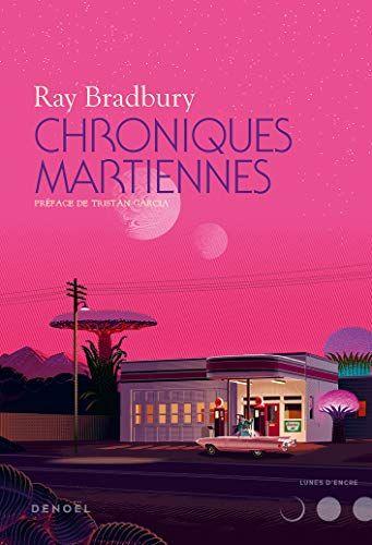 TÉLÉCHARGER CHRONIQUES MARTIENNES FILM