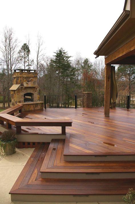 Erster Terrassenentwurf Haus Terrasse Design Ideas Decor Home