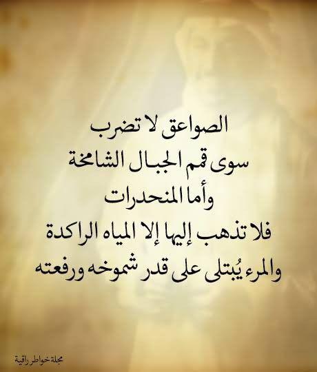 Pin By Akarma Amin On لا تهمل Calligraphy Arabic Calligraphy Arabic