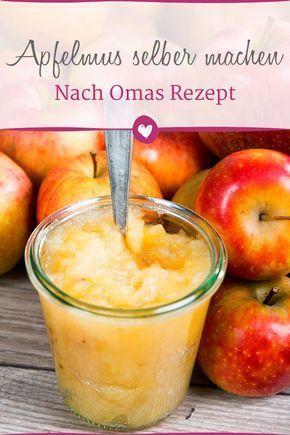 ecaf17acad45d3b1a911413db5c6df2f - Rezepte Mit Apfelmus