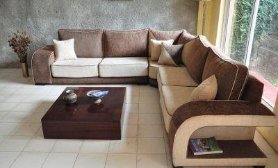 Creative Sitting Room Design In Kenya Interior Designing Home Ideas Sitting Room Design House Furniture Design Room Design