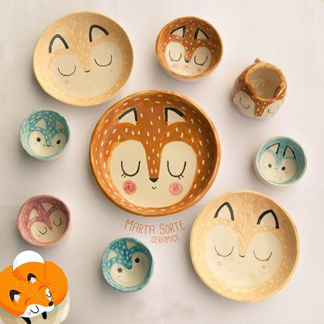 84 Creative Pottery Painting Ideas Pottery Painting Pottery Paint Your Own Pottery