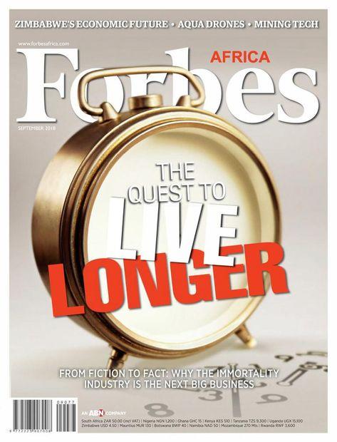 Watch World Magazine Pdf