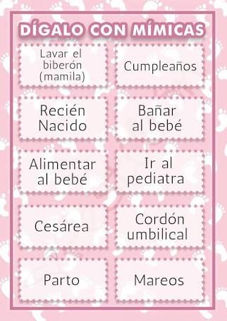 122 Best BABY SHOWER Niño Images On Pinterest | Events, Boy Baby Showers  And Boy Babies