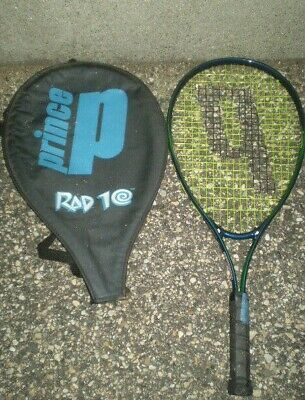 Pin on Tennis and Racquet Sports. Sporting Goods