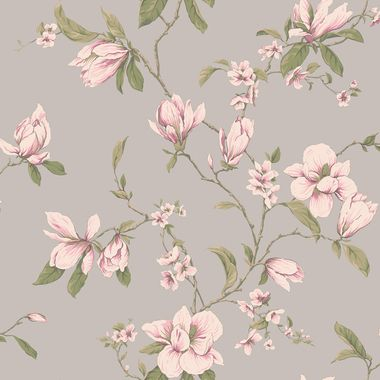 On sale! We are one stop shop for all wallpaper and borders trends, Austin wallpaper store, come and see our selection. Shop now and save!