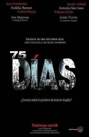 Pin En Cine Documental