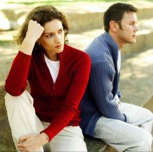 Dating site dupa divor)