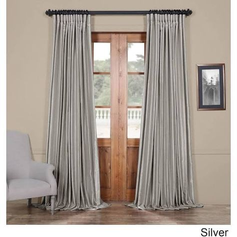 80 Inch Drapery Panels Half Price Drapes Curtains Velvet Curtains