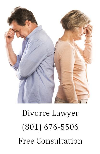 Insurance After Divorce Divorce Lawyers Divorce Divorce Attorney