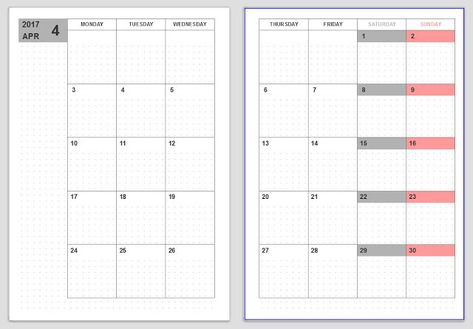 picture relating to Discbound Planner Printables named Record of Pinterest discbound planner printables no cost pictures