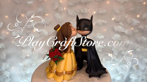 Custom Wedding Cake Toppers, Wedding Cakes, Gifts For Friends, Gifts For Her, Wedding Bells, Wedding Rings, Lesbian Wedding, Wedding Hairstyles, Dream Wedding