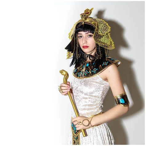 Diy Cleopatra Costume Idea Cleopatra Costume Diy Cleopatra Costume Couple Halloween Costumes For Adults