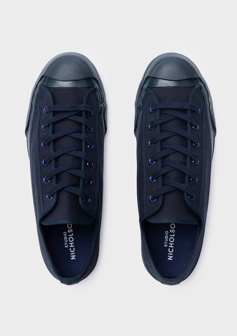 78a480f3 Jack Purcell Signature Leather - White/Blue | shoe mood board | Jack  purcell, Leather, Blue