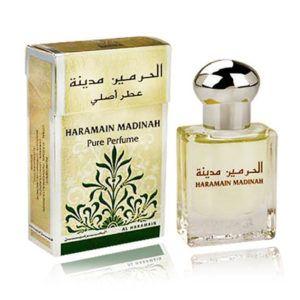 Perfumy Damskie Arabskie Orientalne Perfumy Dla Kobiet Sklep Online Sekretpiekna Pl Online Cosmetics Perfume Perfume Bottles