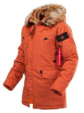 TEERFU Mens Casual Hoodies Slim Fit Military Hoody Jackets Windbreaker Outdoor Coats Full Zip up