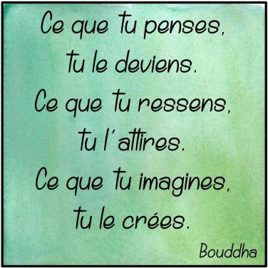 Citation01 Cri Du Coeur Citation Gribouillage