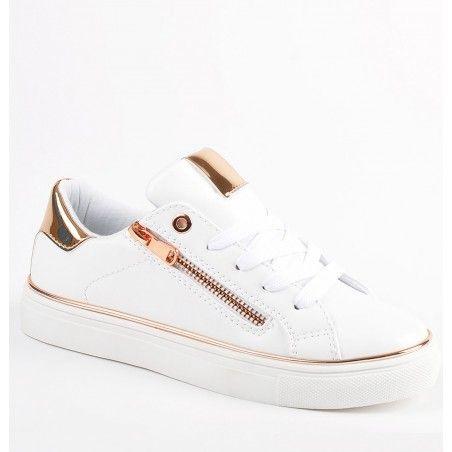 air max blanche chauss expo