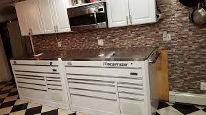 32++ Tool box kitchen ideas