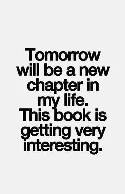 Inspirational And Motivational Quotes Quotation Image Quotes Of The Day Description Funny Motivational Quotes Quotes About New Year Wise Quotes