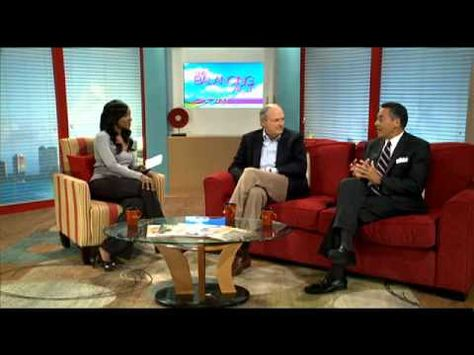 Project Based Learning is one way teachers can help better prepare kids for meaningful success in the real world. Video of Interview with Buck Institute Founders from Cable TV show: The Balance Act.