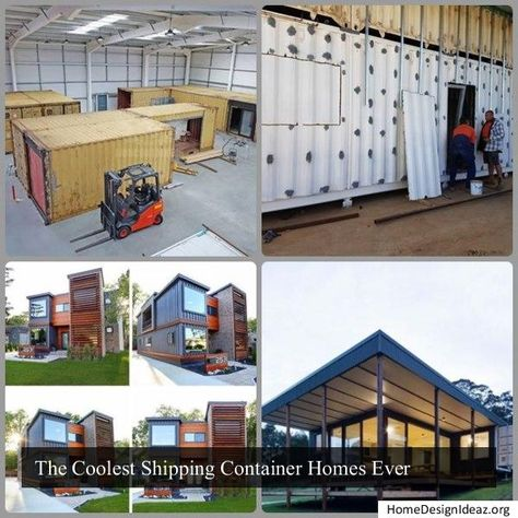 Container House Grand Designs Cost Container House Design