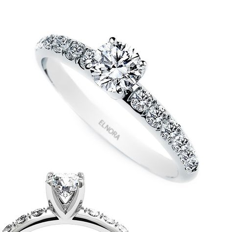 """""""Met een snelle beweging draaide ik de grote diamant aan mijn ringvinger naar binnen, zodat die in de palm van mijn hand kwam te rusten en er aan mijn vinger alleen een eenvoudige platina ring te zien was."""""""