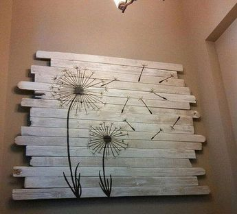 10 Diy Innovative Wall Art Decor Ideas That Will Leave You Speechless Craft Coral Tree Wall Art Diy Rustic Wall Art Outdoor Wall Decor