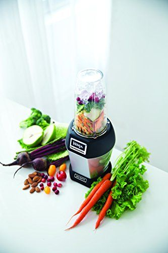 Blender Countertop Best Blenders Single Serve Blenders Easy
