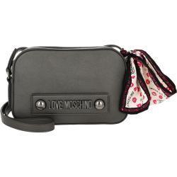 Reduced Shoulder Bags In 2020 Bags Shoulder Bag Luxury Bags