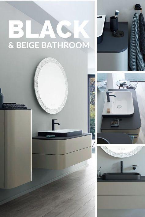 22 Wash Basin Counter Design Ideas In 2021 Wash Basin Duravit Counter Design