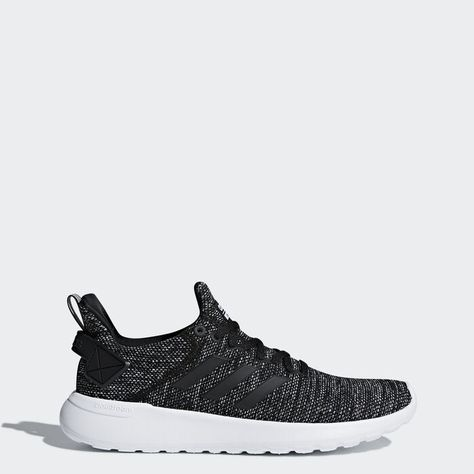 Any Size Or Style Of Adidas Sports Sports Shoes Cushioned