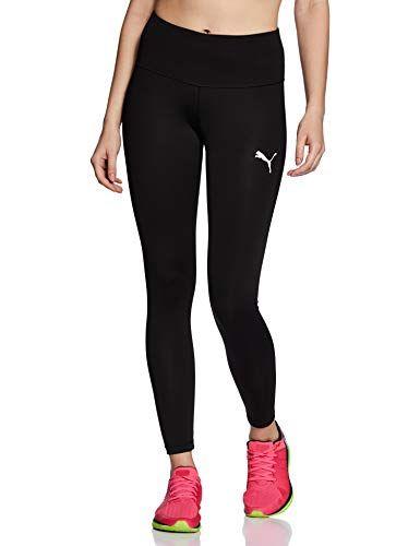 Pin auf Pantalons de sport pour femme