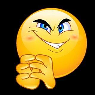 Pin By Veselinka Holzmuler On Emoticons Funny Emoji Smiley Emoji Emoticons Emojis