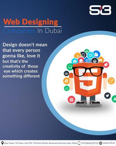 Ecommerce Design Agency Dubai Webdevelopment Dubai Dubaiwebdevelopment Webdesign Websitedesign Web Design Web Design Company Ecommerce Website Design