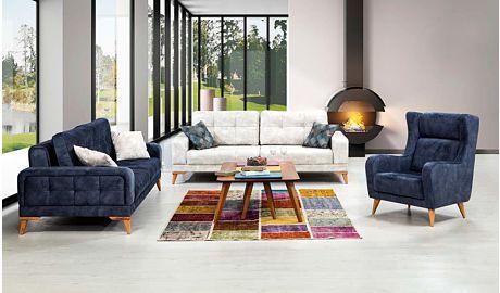 yeni model salon takimlari yildiz mobilya furniture design modern furniture design furniture