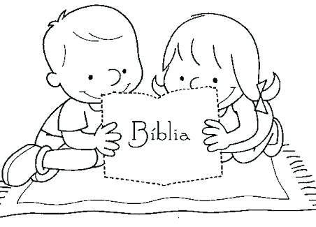 Imagens De Biblia Para Colorir Resultado De Imagem Para Painel Dia